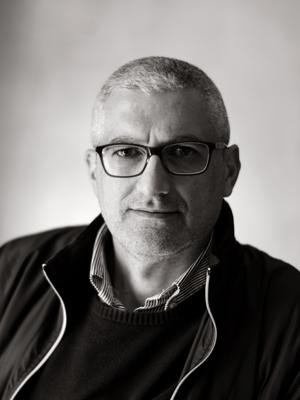 Nicola Grimaldi