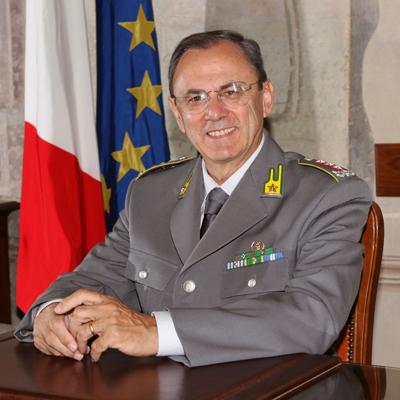 Nino Di Paolo