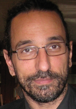 Stefano D�Atri