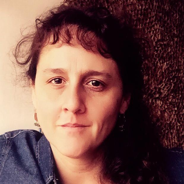 Valeria Burgoa