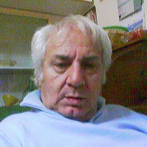 Vincenzo Civale