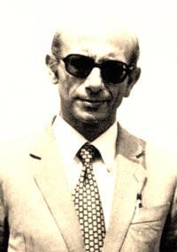 Vincenzo Fresa
