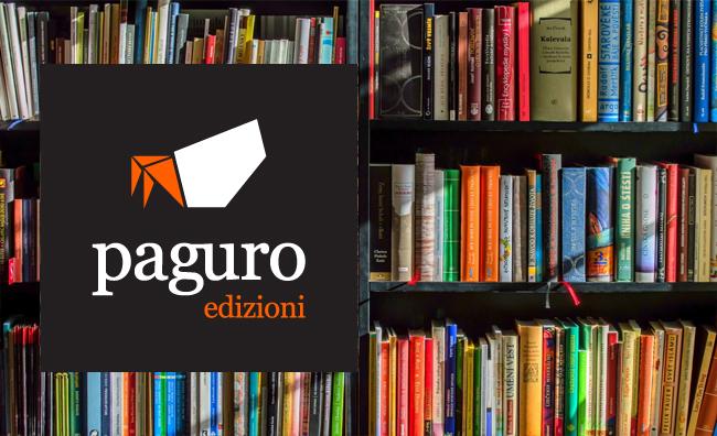 Casa editrice Benevento
