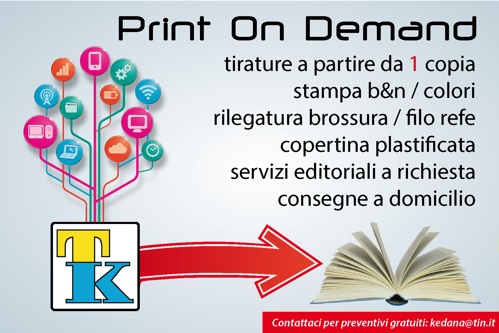 Casa Editrice Edizioni Paguro - 089821723 Vuoi pubblicare il tuo libro Pubblica il tuo libro  jonathan editrice casa editore de