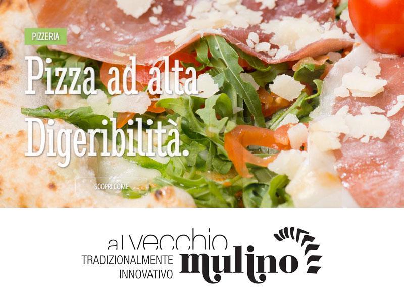 Pizzeria Mercato San Severino