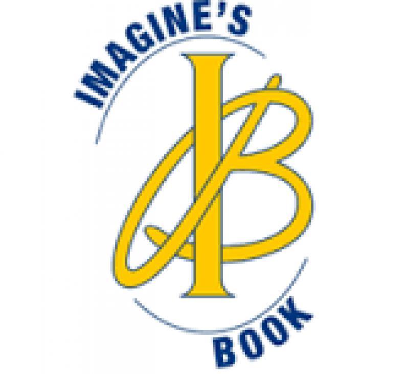Imagine's Book Salerno