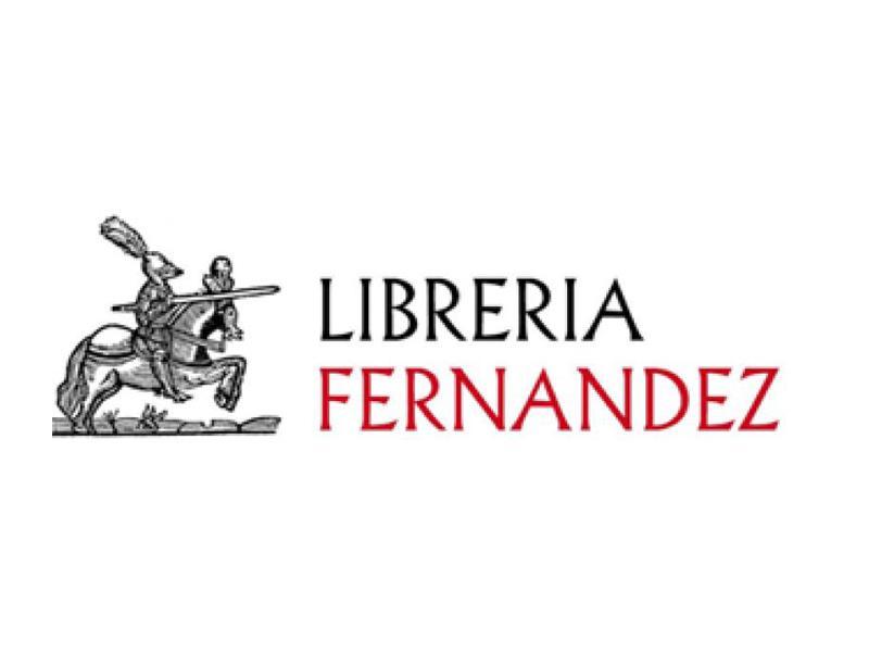 Libreria Fernandez