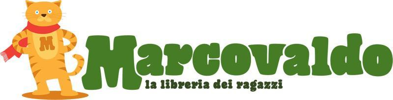 Marcovaldo. Libreria per…