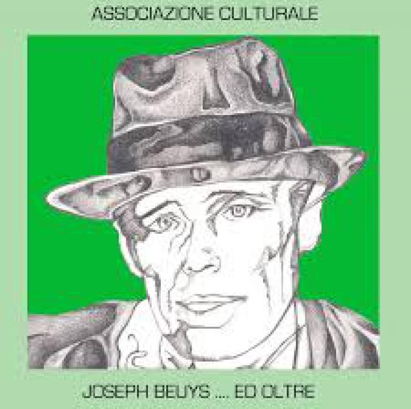 Associazione Culturale…