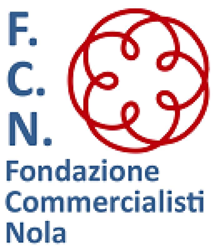 Fondazione Commercialisti Nola