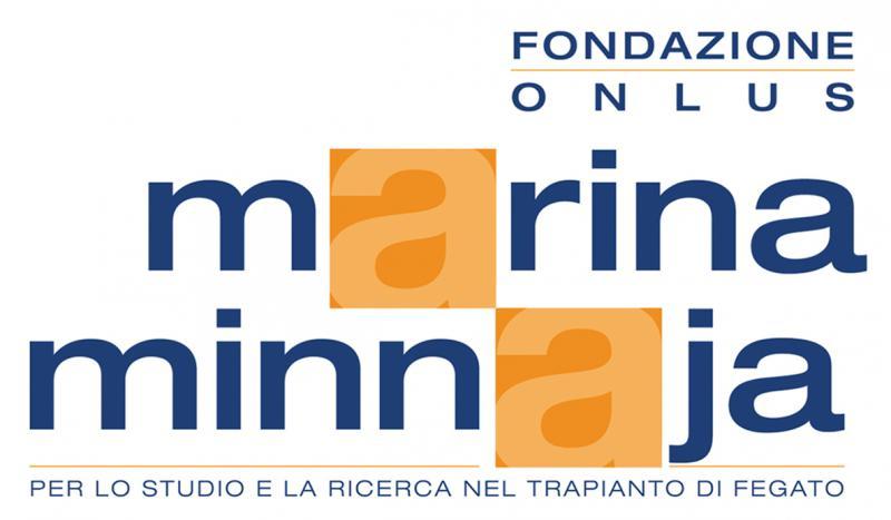 Fondazione Onlus Marina…
