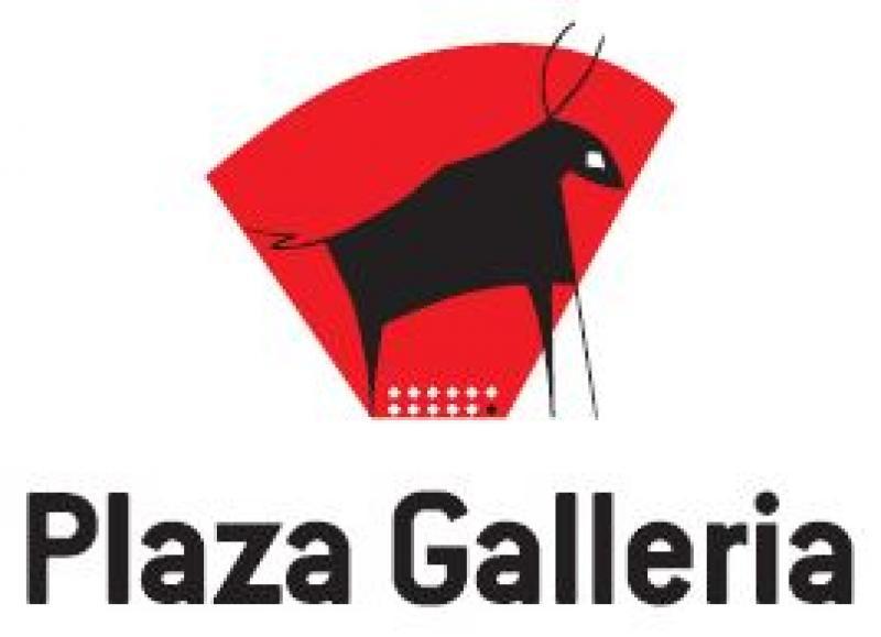 Galleria Plaza