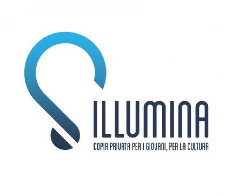 S'Illumina