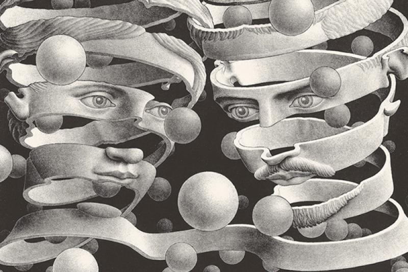 �9 - L�essere di Parmenide e il relativismo etico
