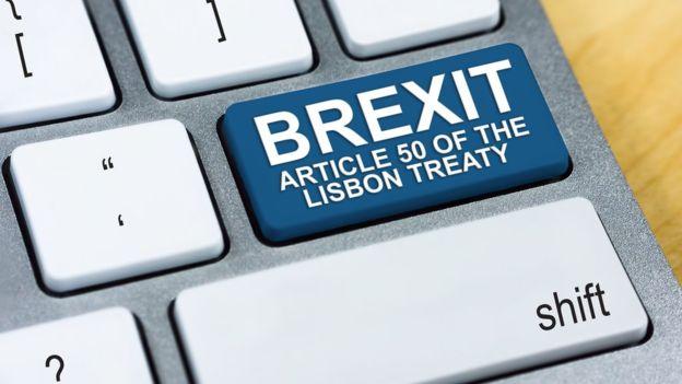 Brexit e non solo...