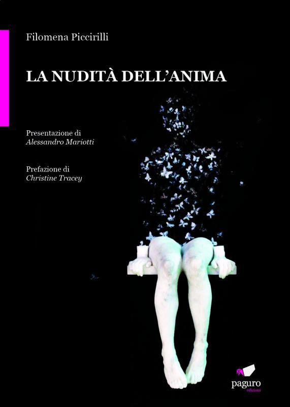 La Nudita' dell'Anima