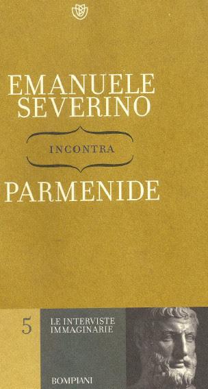 Avverso Severino