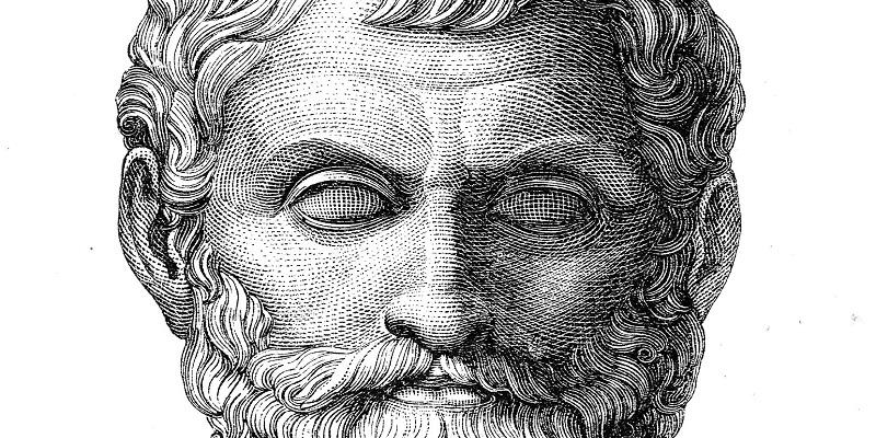 Il Parmenide di Platone