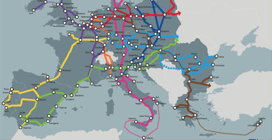 Le ZES e il futuro del Sud-Italia
